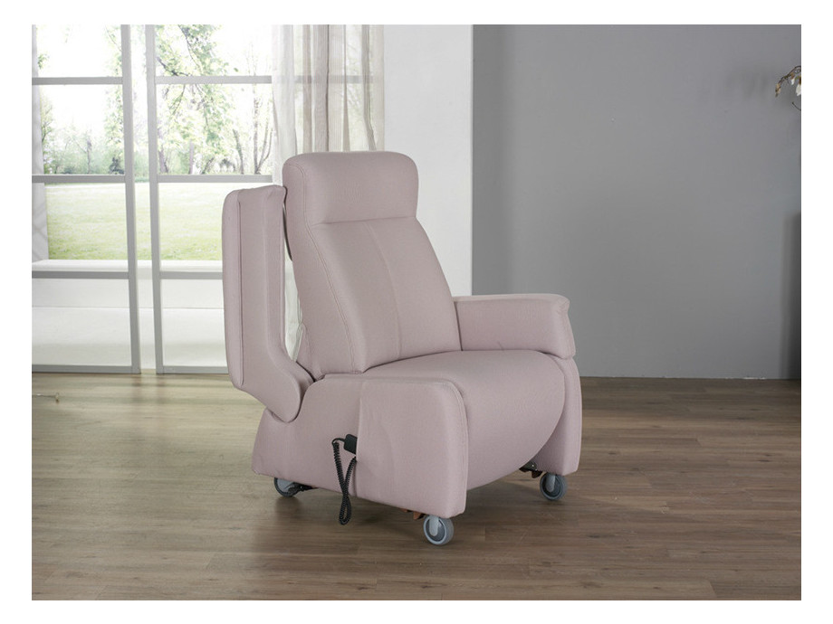 1550676379-care-produkte-relaxsessel-pflegesessel-fleron.jpg