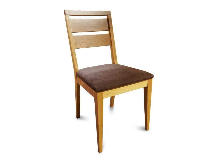 1542639150-essen-chaises-lily-de-ims.jpg