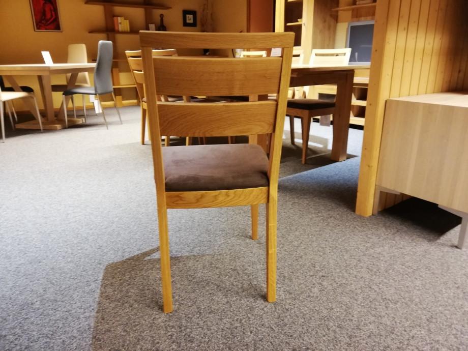 1542373524-essen-chaises-lily-de-ims_1.jpg