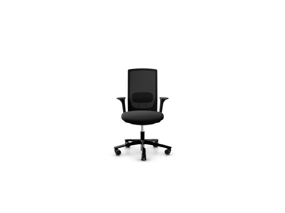 Bürostuhl/Chaise de bureau 01