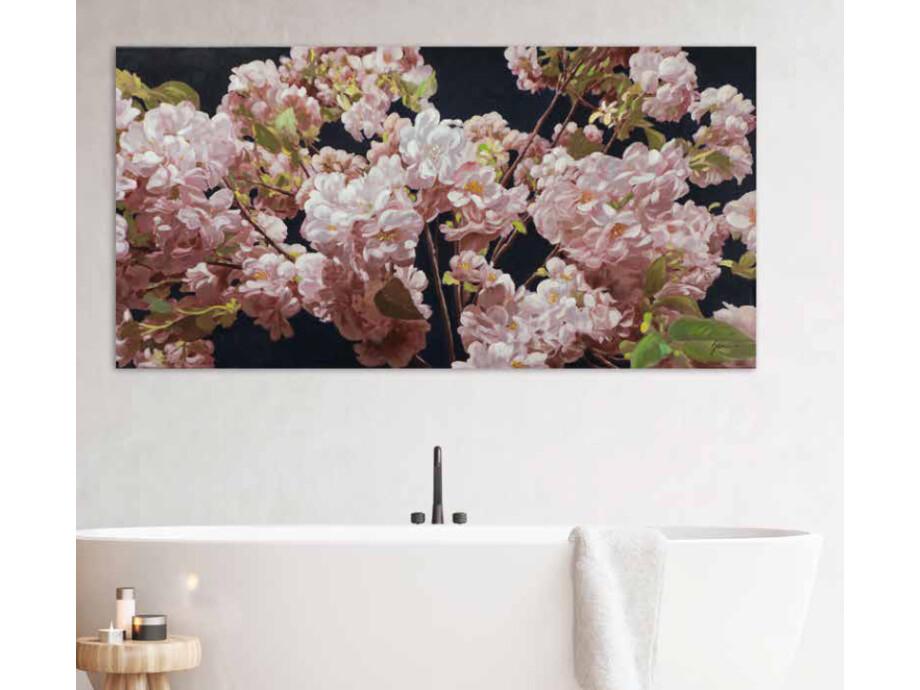 Bild Blumen 02