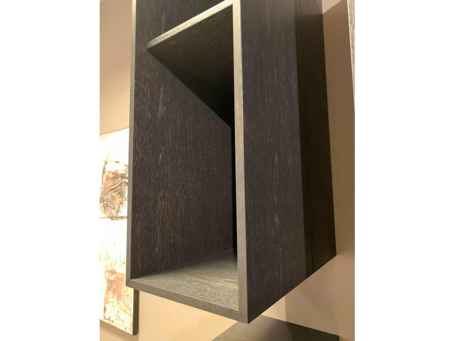 Wohnwand Goya von Sudbrock 06