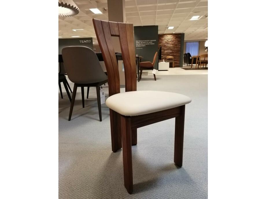 Esskombination Tisch und Stuhl Willisau 01