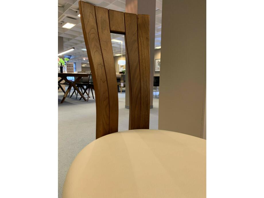 Esskombination Tisch und Stuhl Willisau 05