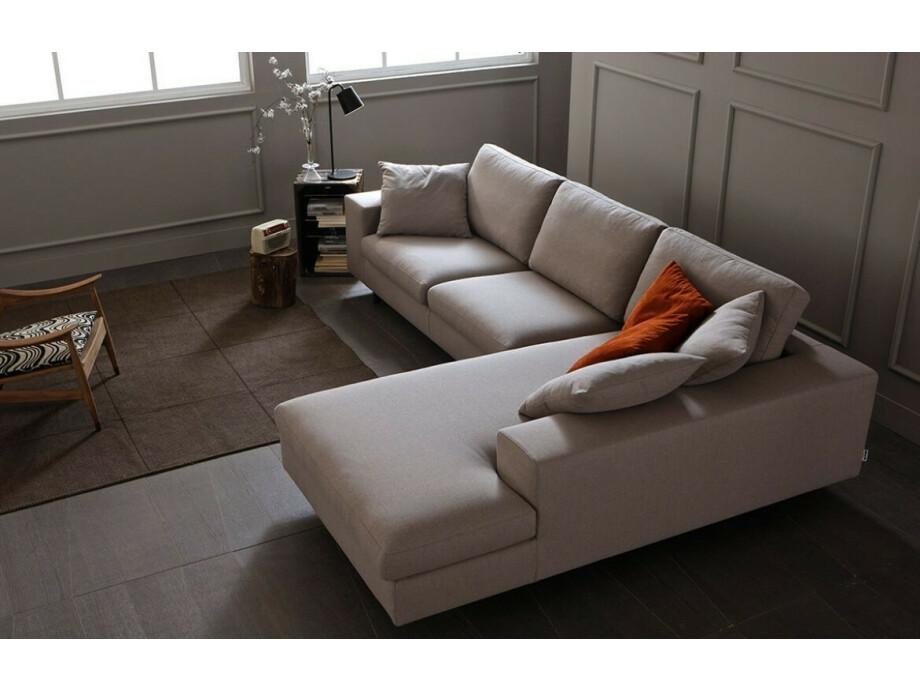 Sofa Westside 02