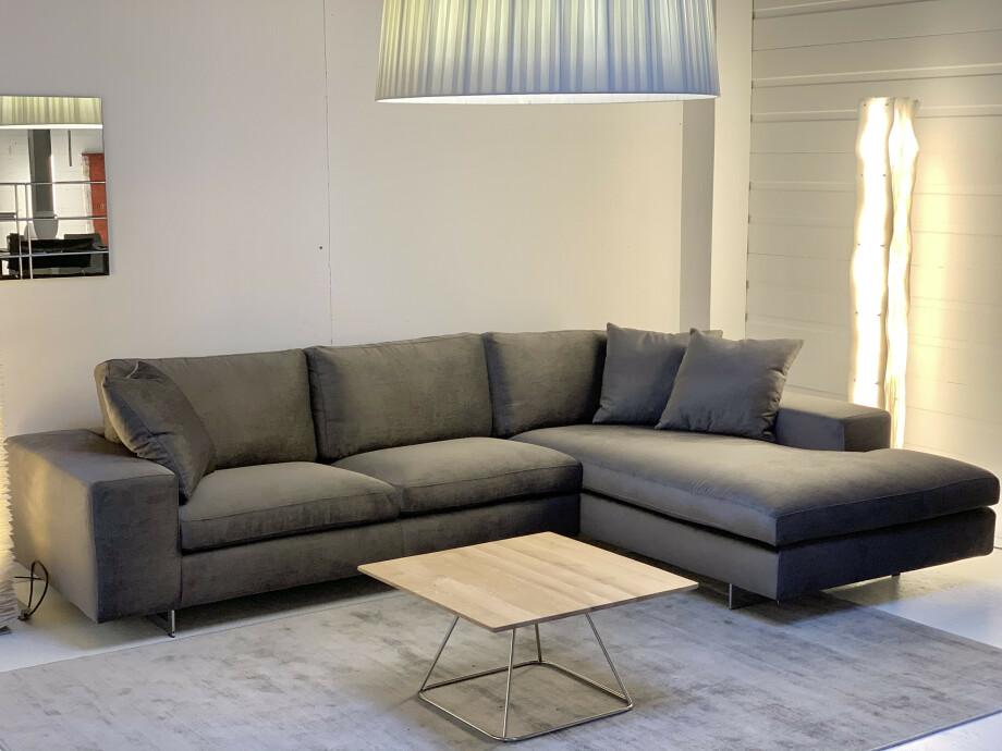 Sofa Westside 03