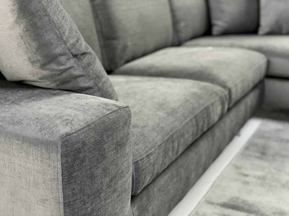 Sofa Westside 05