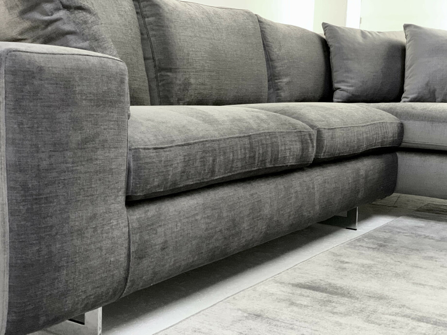 Sofa Westside 04