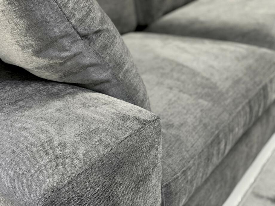 Sofa Westside 06