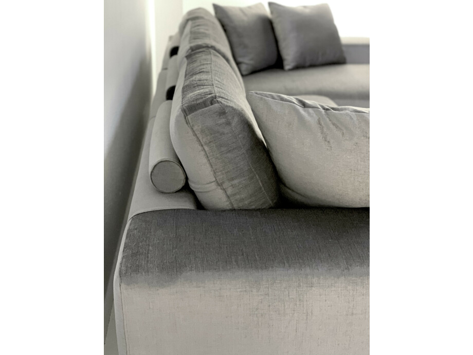 Sofa Westside 07