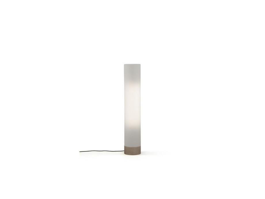 1541841109-lampen-stehlampe-almara.jpg