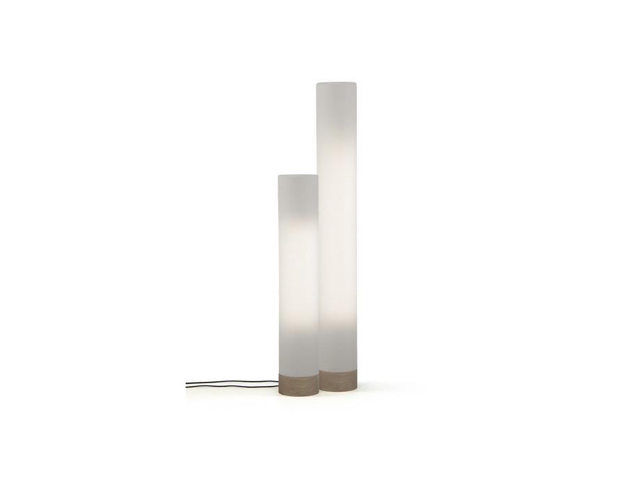 1541841109-lampen-stehlampe-almara_0.jpg