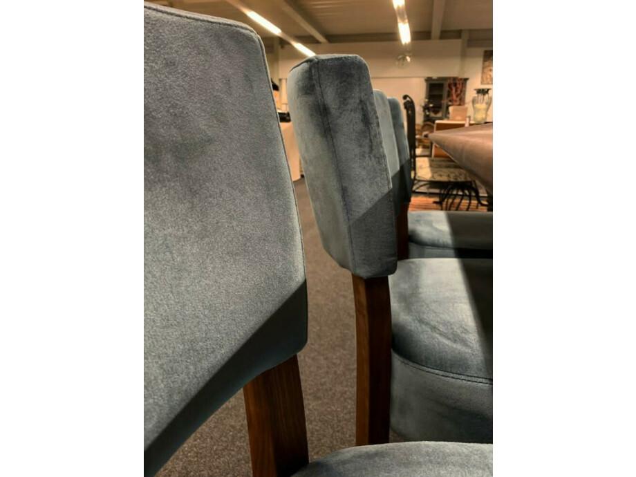 Stühle Windsor  07