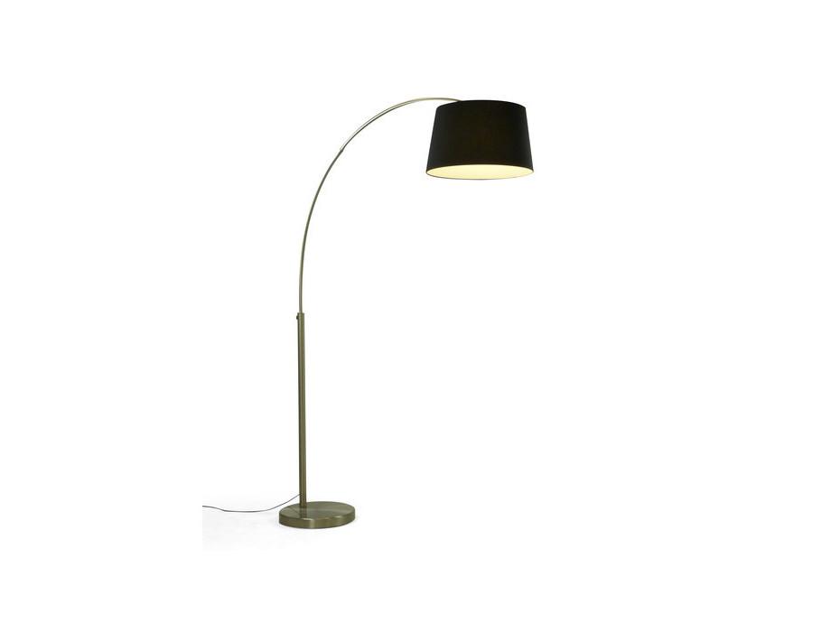 1541838534-lampen-stehlampe-bruno.jpg