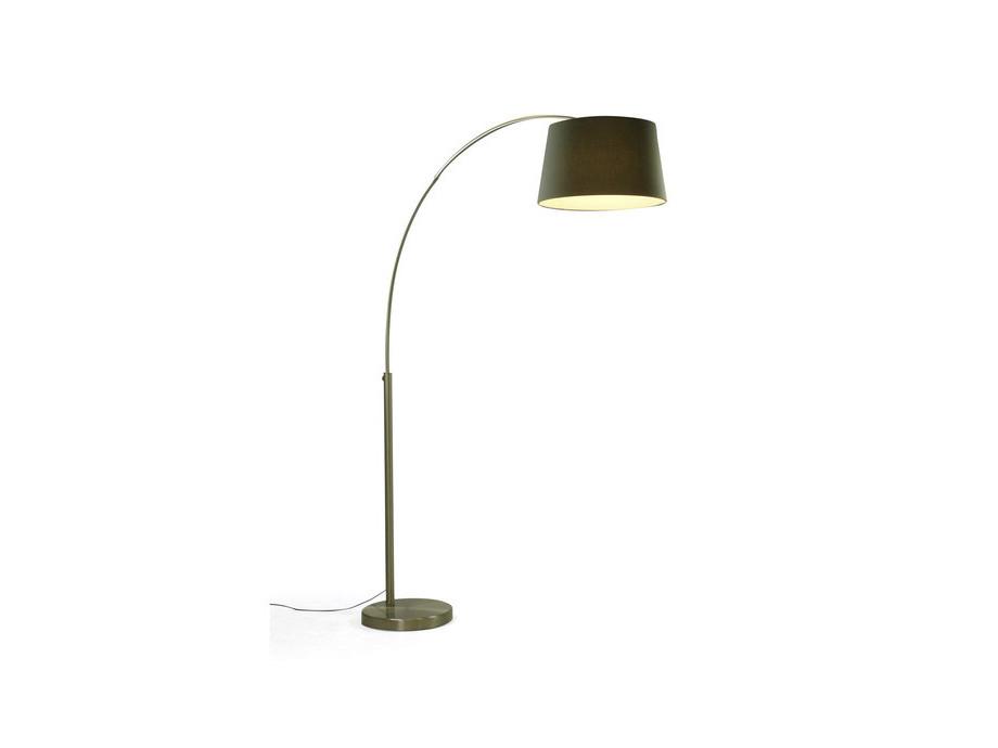 1541840464-lampen-stehlampe-bruno.jpg