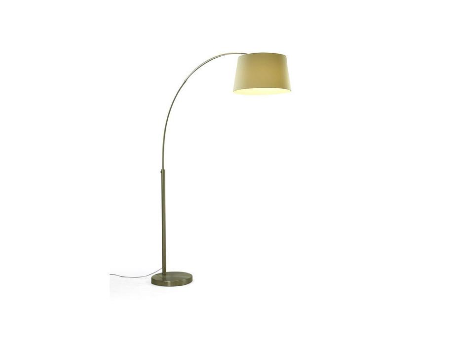 1541840464-lampen-stehlampe-bruno_0.jpg