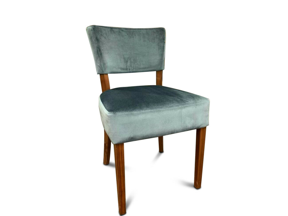 Stühle Windsor 6 Stk. 05