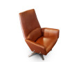 Relaxsessel Trone