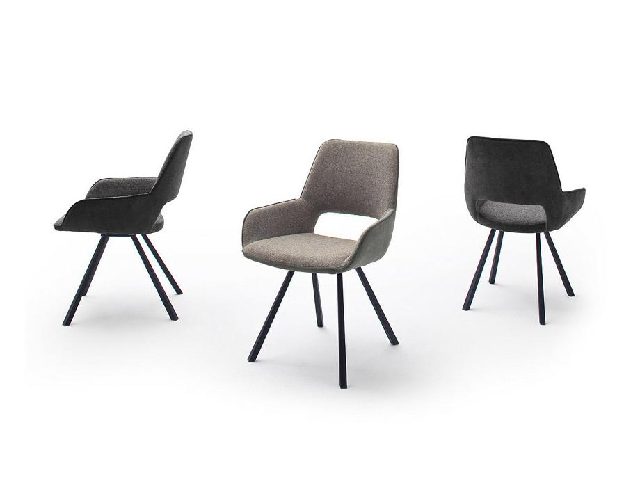 6 Stühle Panama  03