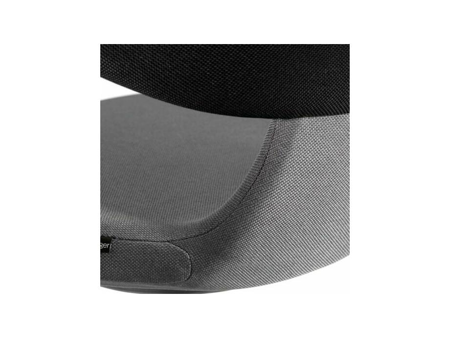 Homeoffice Set Vita (Stuhl & Pult) von Girsberger/Omlin 05