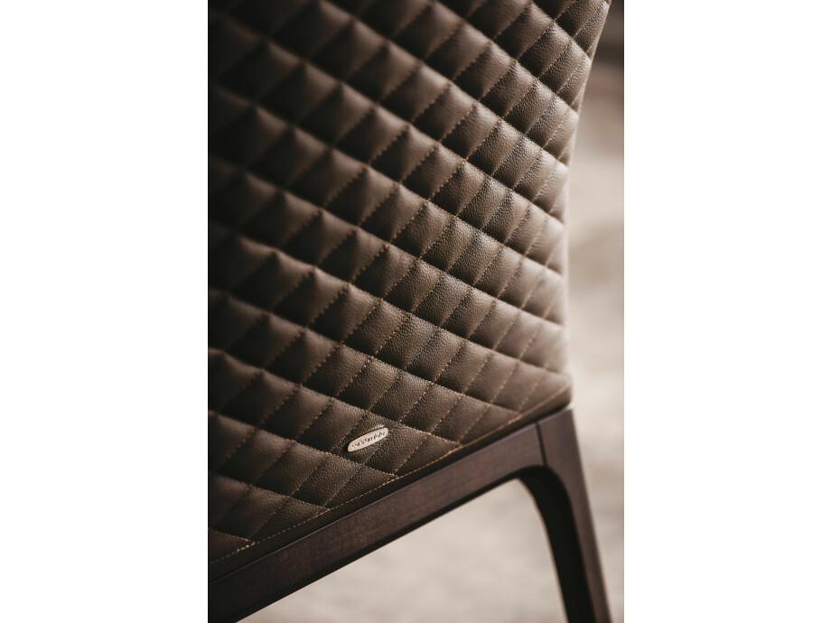 Stuhl Cattelan Arcadia Couture 07