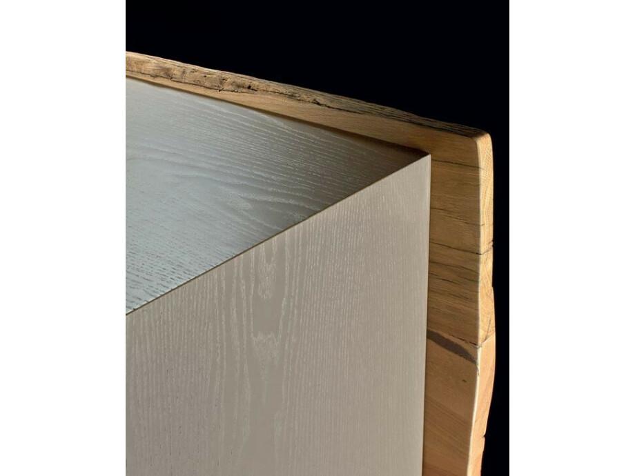 Sideboard GEA 01