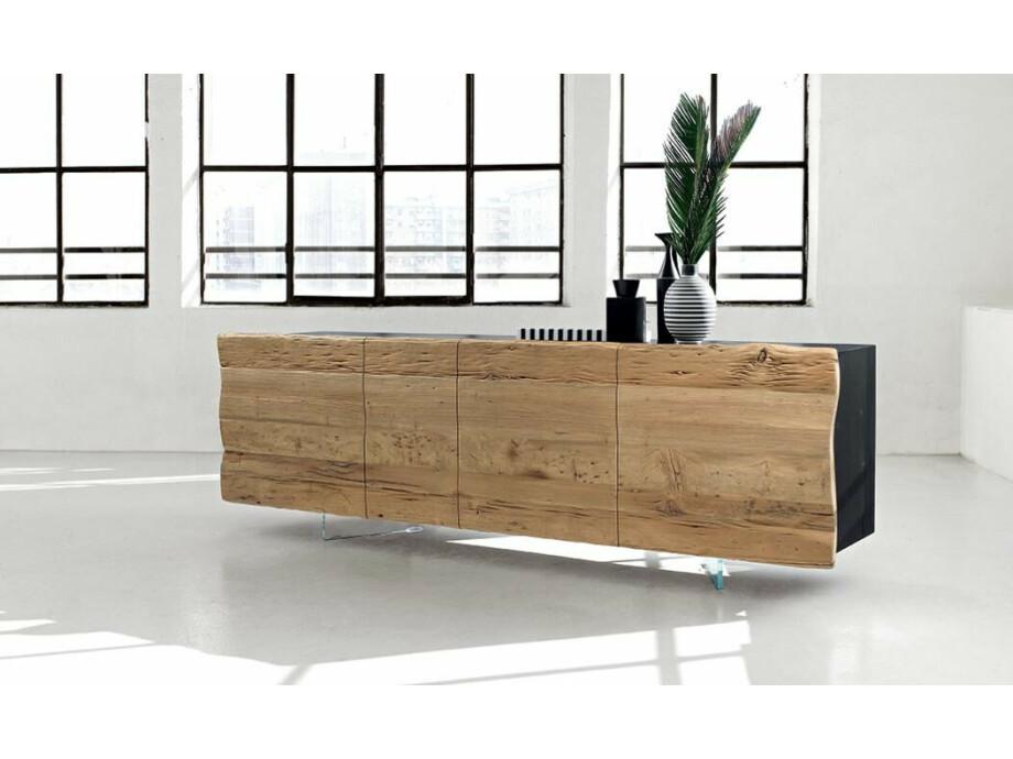 Sideboard GEA 02