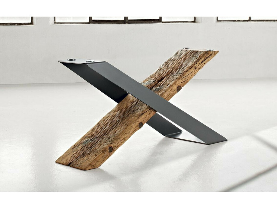 Table X 01