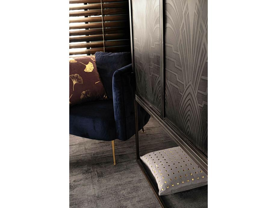 Lanford Möbel 2Tür  03