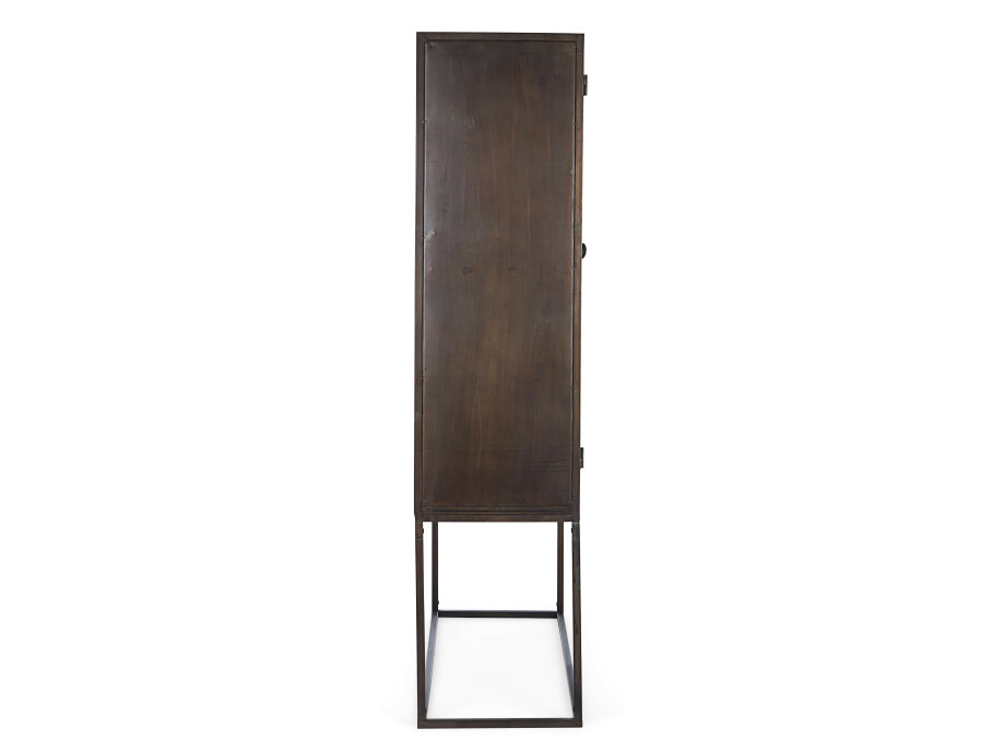 Lanford Möbel 2Tür  08