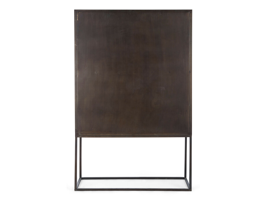 Lanford Möbel 2Tür  07