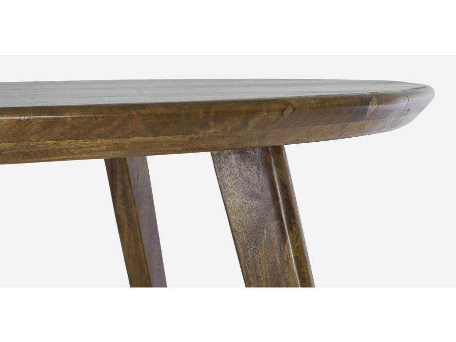 Tisch Sylvester  02