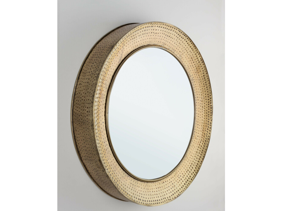 Spiegel Adara Gold 03