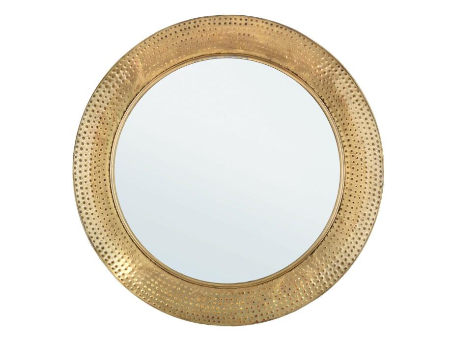 Spiegel Adara Gold 01