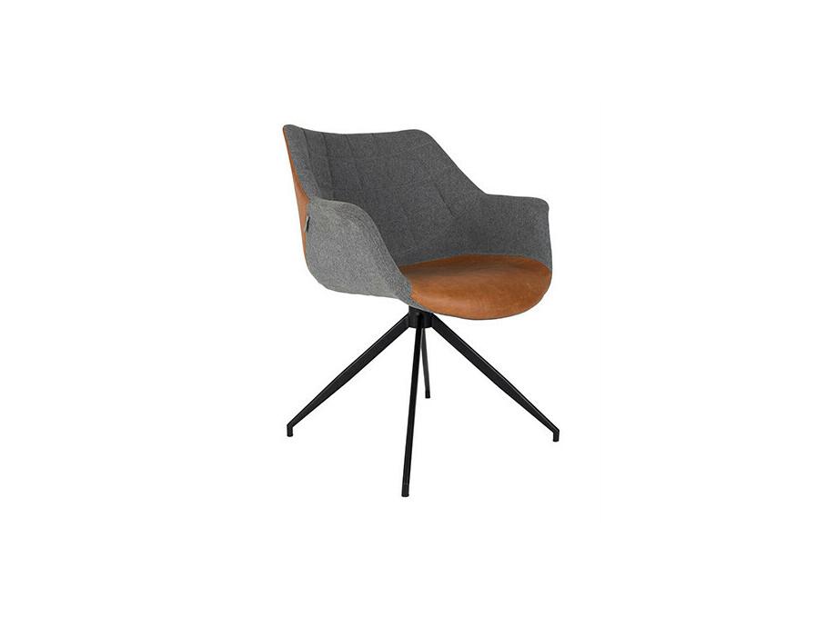 Doulton Stuhl von Zuiver 02