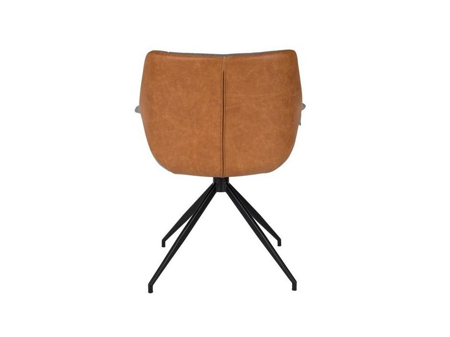 Doulton Stuhl von Zuiver 04