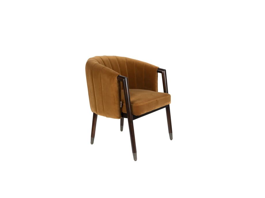Tammy Stuhl von Zuiver 01
