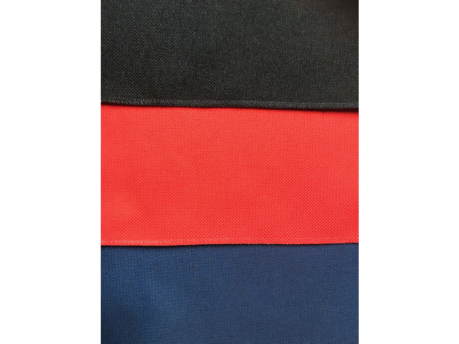 varier Stehhilfe MOVE hoch 65-87, Teller Esche schwarz 09