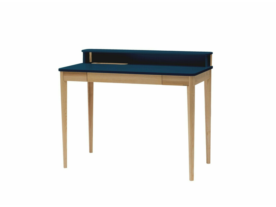 Schreibtisch Lia 03