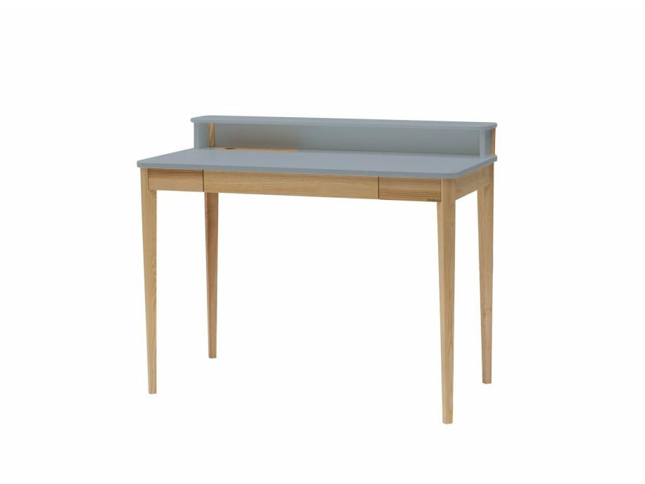 Schreibtisch Lia 01