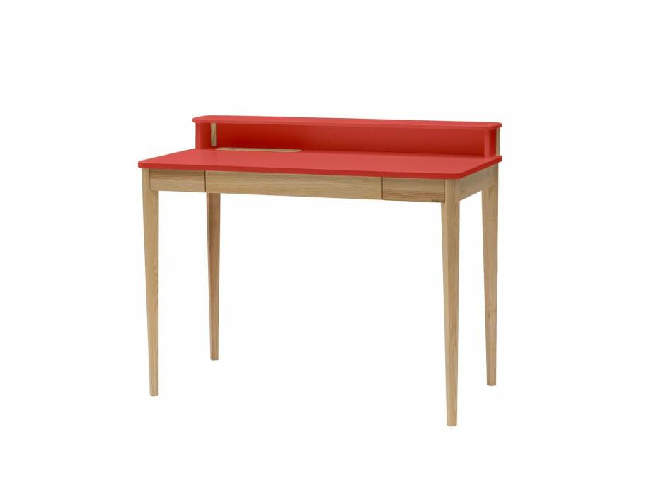 Schreibtisch Lia 02