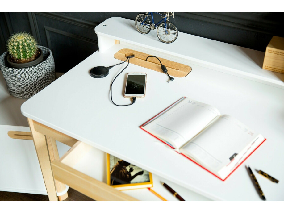 Schreibtisch Lia 08