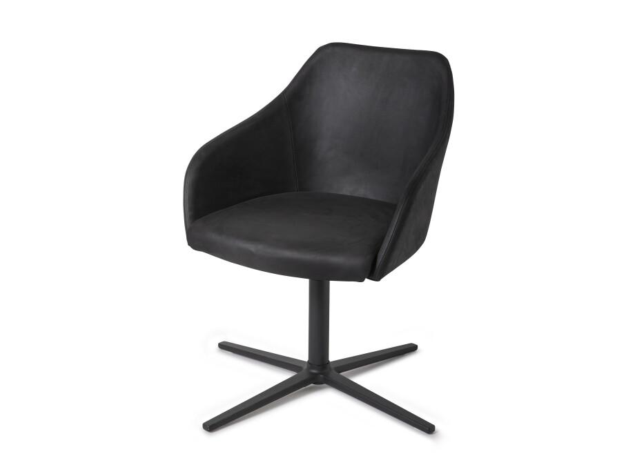MAB Möbel 6x LISA Suthl 01