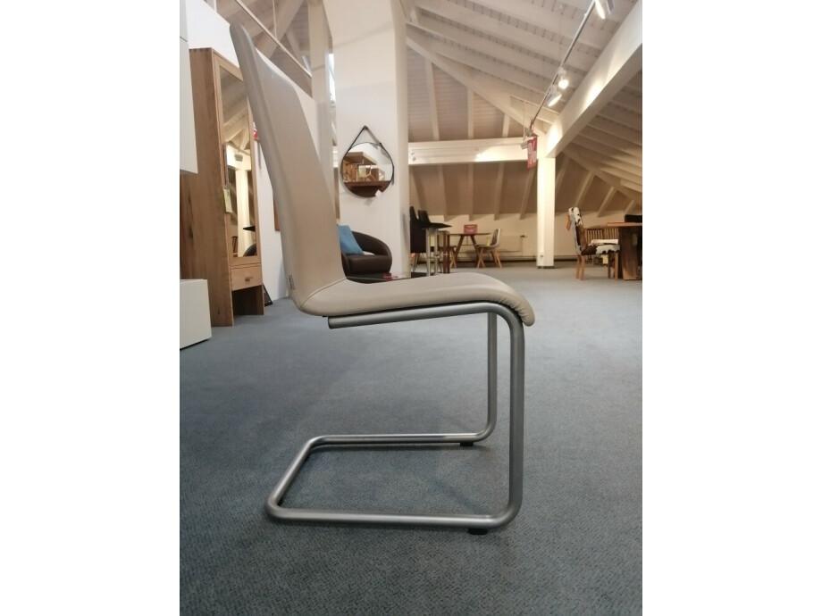 Stühle Pavia (4STK) 02