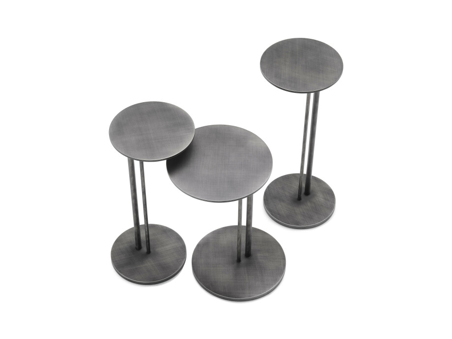 Couchtisch Cattelan Sting Brushed 09
