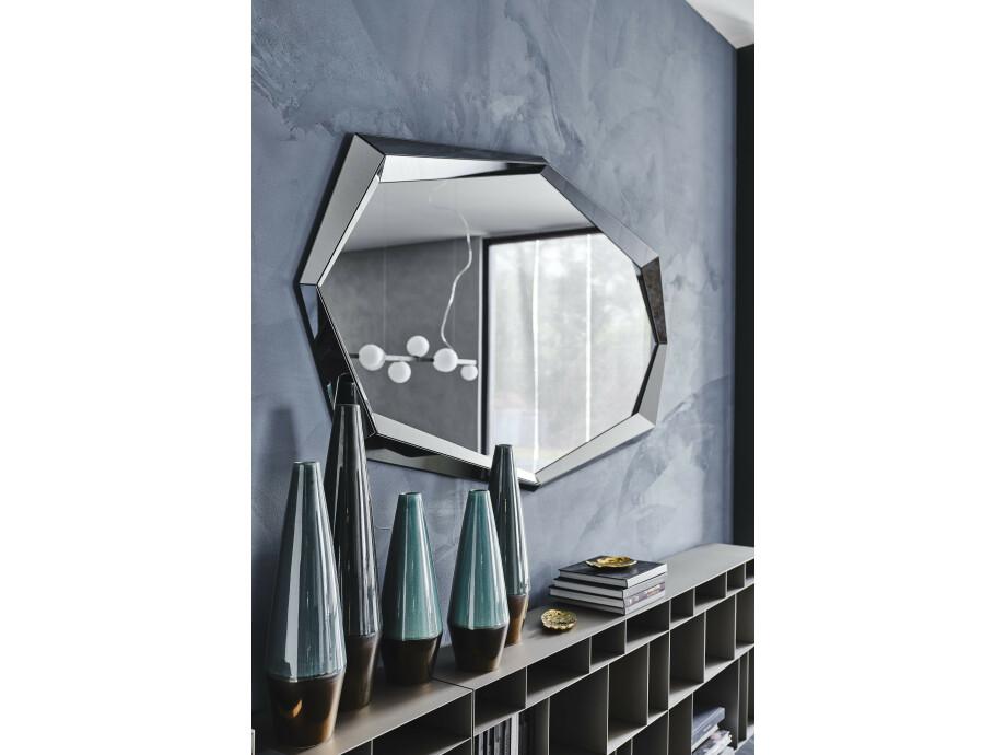 Spiegel Cattelan Emerald 10