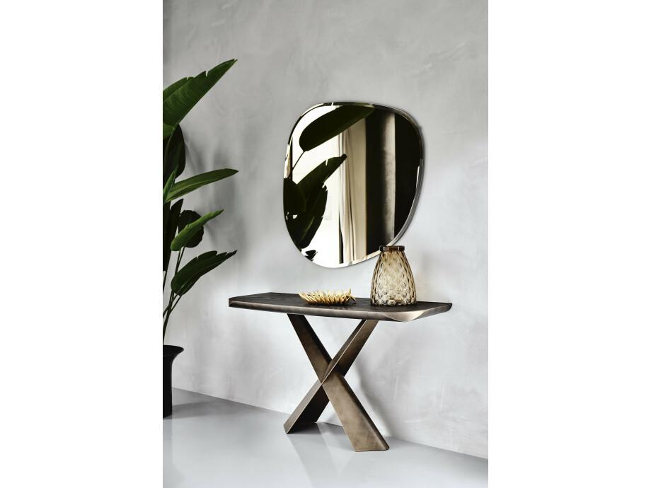 Spiegel Cattelan Hawaii - Bronze 06