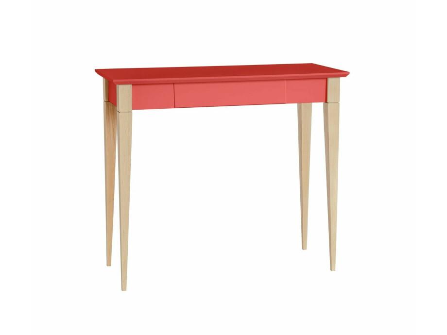 Schreibtisch Mimo 01