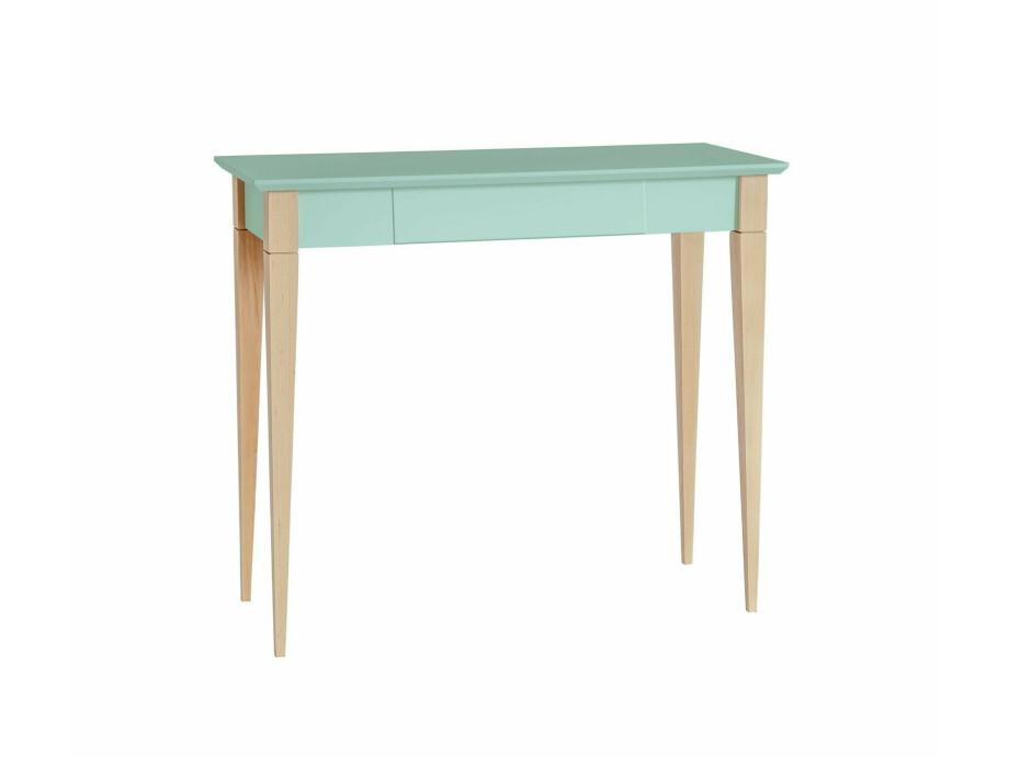 Schreibtisch Mimo 02
