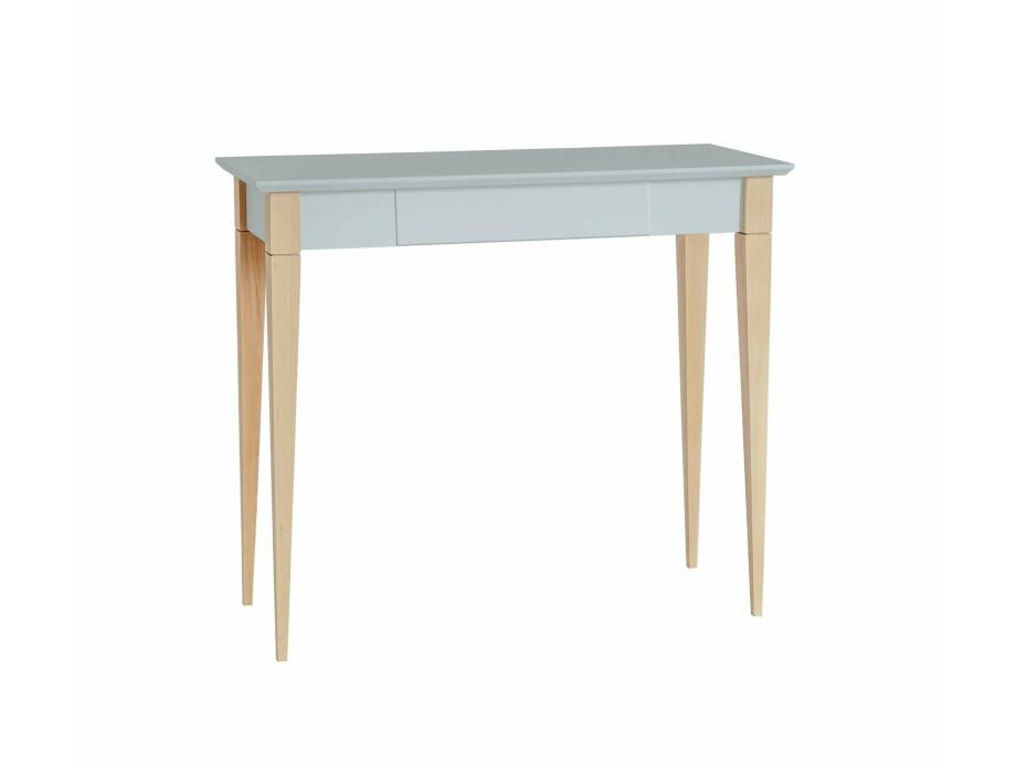 Schreibtisch Mimo 10